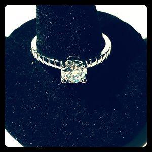 Jewelry - ⭕️Mix&Match SALES Costume Ring